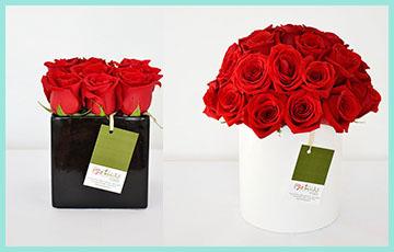 flores-amor