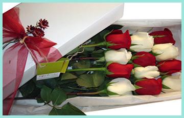 flores-en-caja-2
