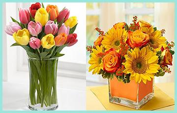flores-en-florero
