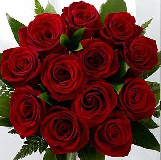 2d96db22bd9ba Ramo de Rosas Rojas 50 varas – Flores a Domicilio