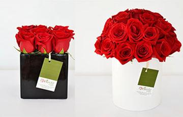 HOME-flores-amor