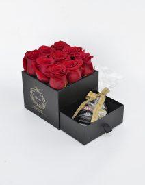 Caja flores1