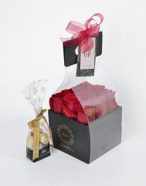 Caja flores2